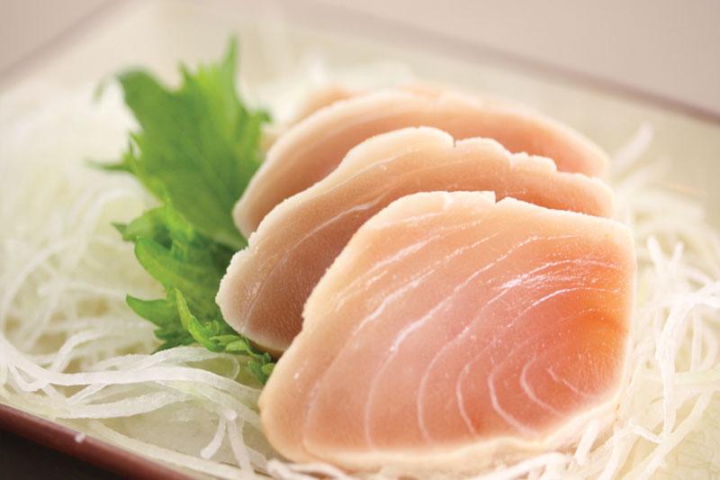 Unagi  Aal auf japanisch  SUSHIYA sansaro