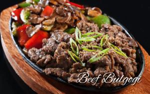 Beef-Bulgogi-H