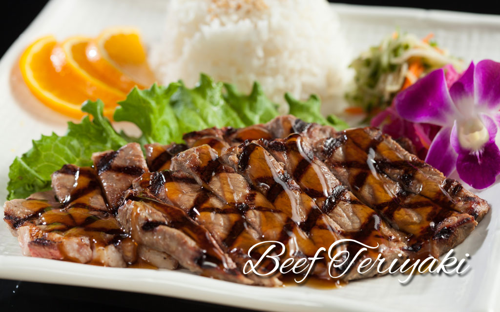 Beef-Teriyaki-Main