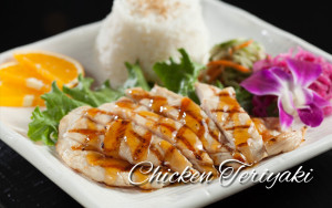 Chicken-Teriyaki-Main