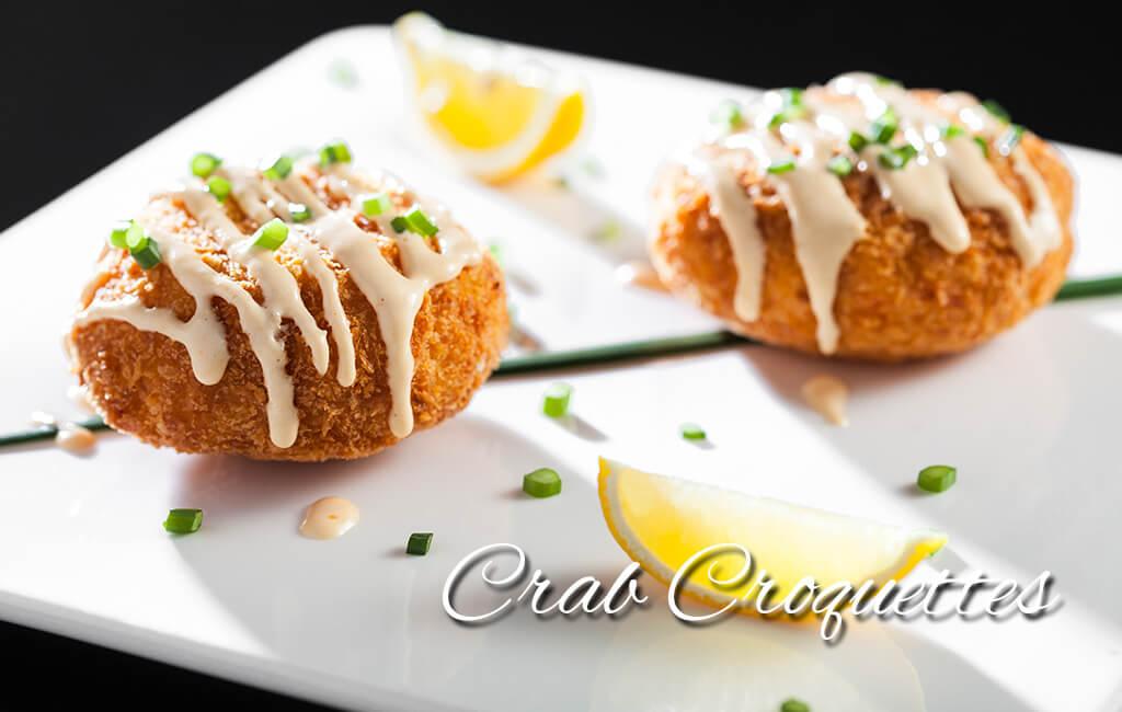 crab-croquettes