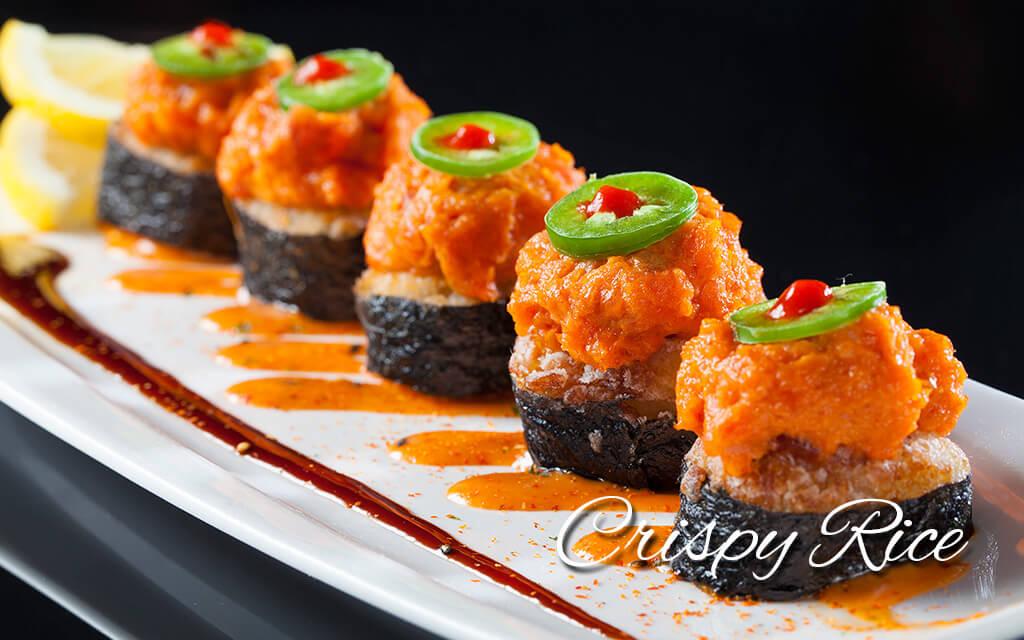 crispy-rice