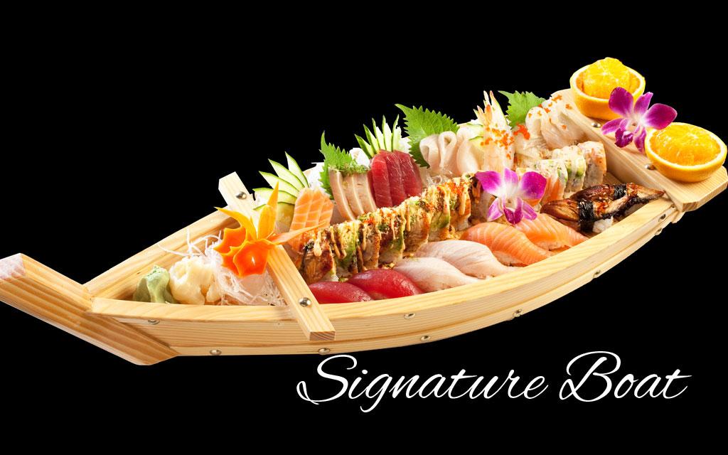 Signature-Boat-1