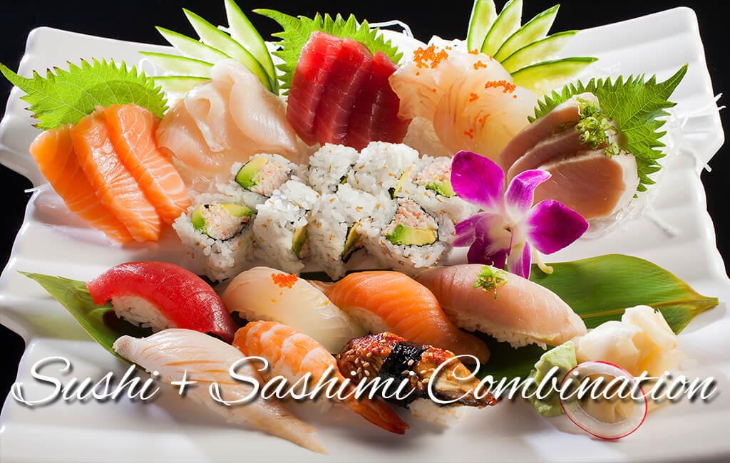 sushi-sashimi-combo