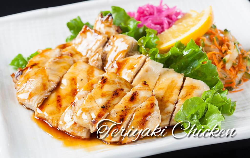 teriyaki-chicken