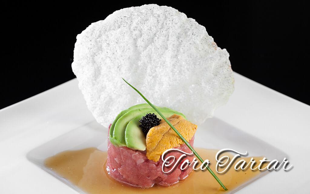 toro-tartar