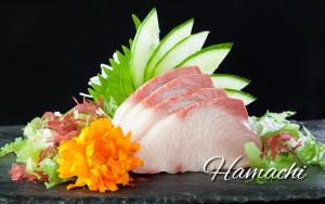 hamachi-300x188