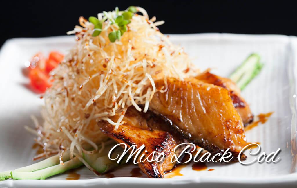 miso-black-cod-1