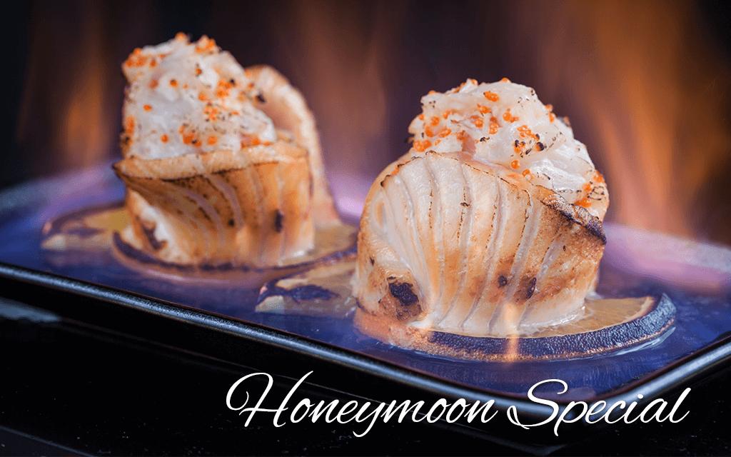 honeymoon-special